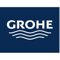grohe-logo-243886DAEF-seeklogo.com