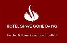 Hotel Shwegonedine