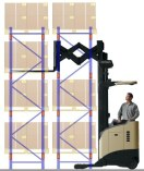 double-deep-pallet-racking-500x500
