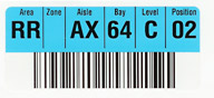 warehouse-labels3